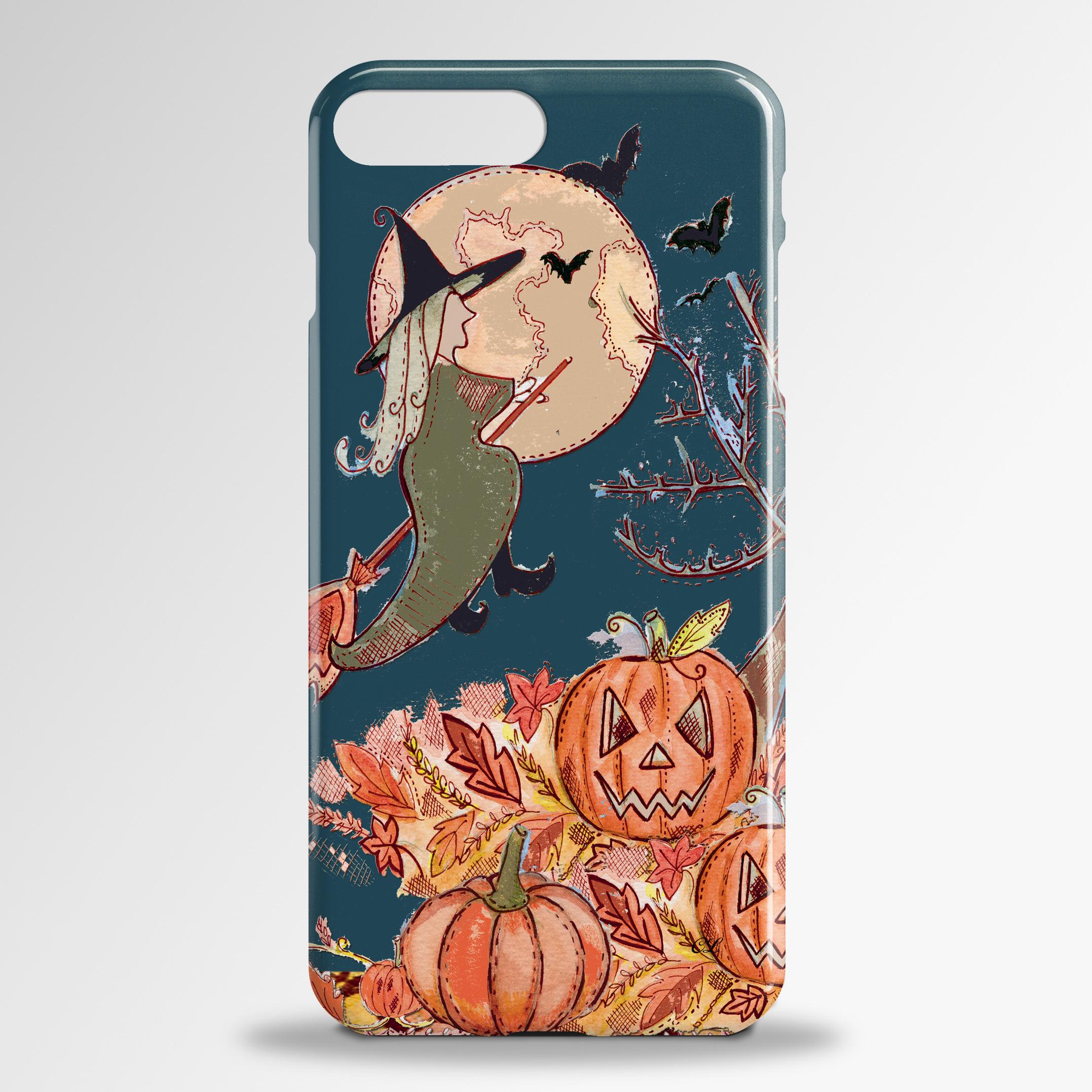 Occasion Designed iPhone Cases