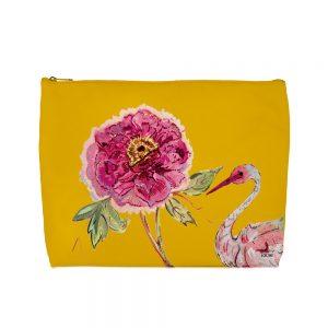 Designer Wash Bags