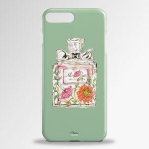 Fashion Designed iPhone Cases
