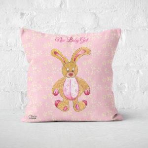 Baby Designed Cushions