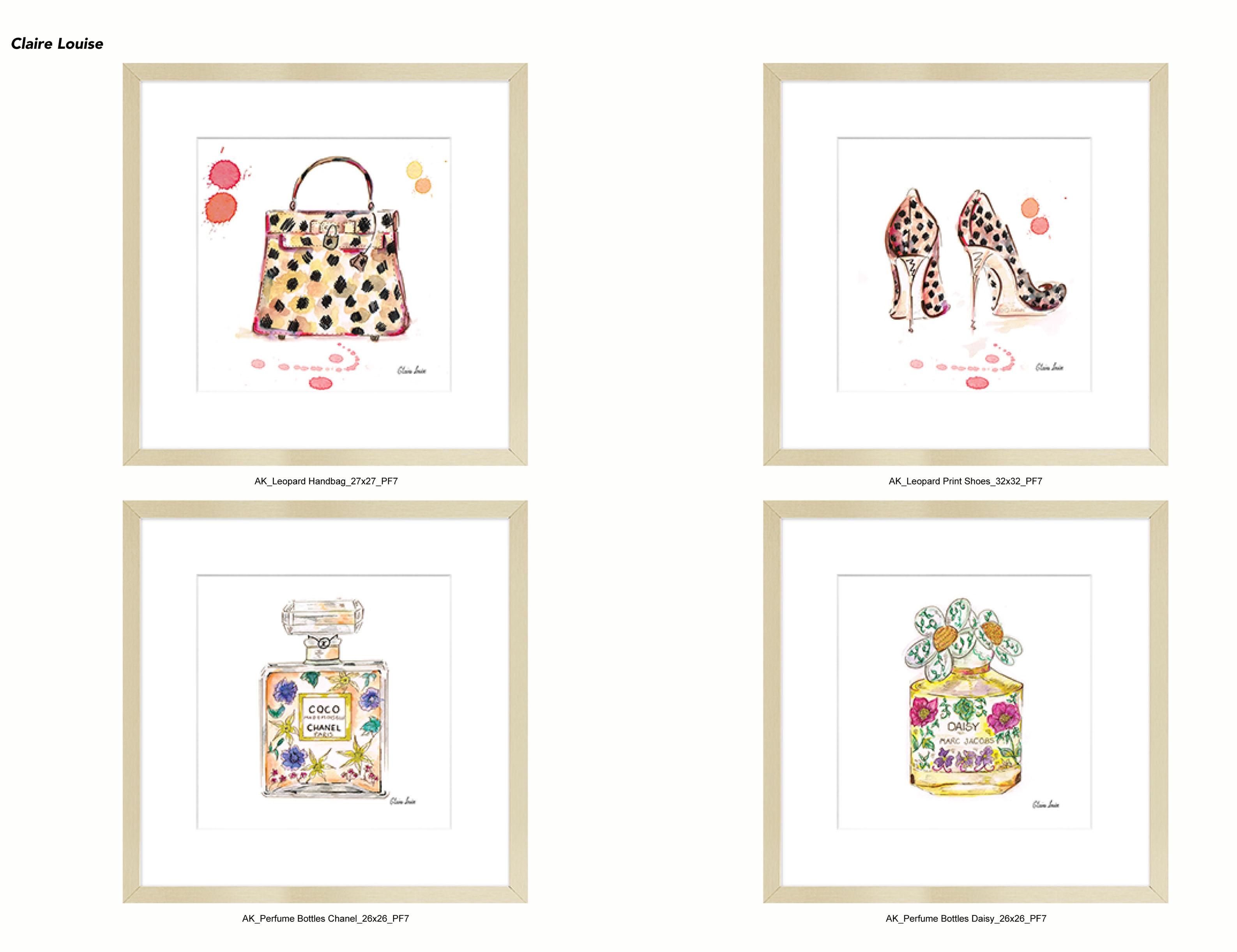 CL Artko Final Prints July 2019