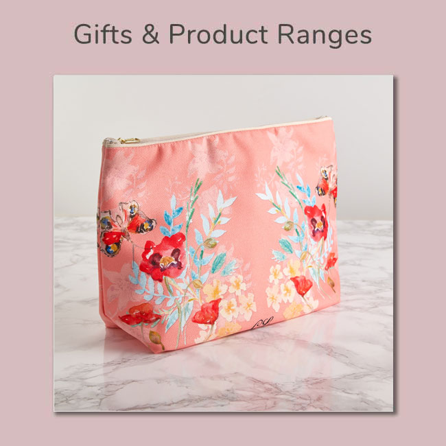 FT-Gifts-Products-3