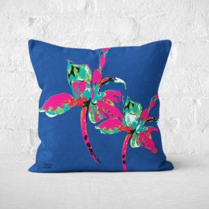 Bespoke Printed Cushions