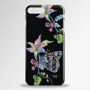 Floral Designed iPhone Cases
